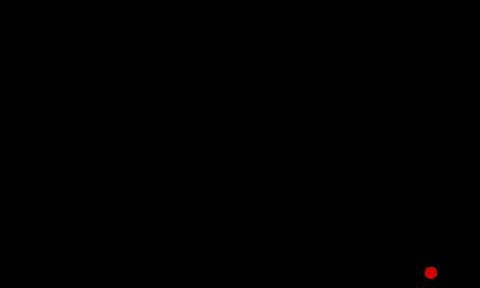 佛性山金剛院 無為信寺 | 浄土真宗真宗大谷派 | 新潟県阿賀野市